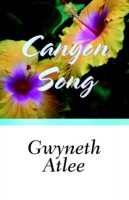 Canyon Song