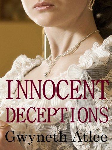 Innocent Deceptions