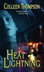 Heat_Lightning_cvr1_S[1]