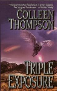 Thompson-TripleExposure