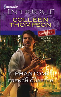 phantomnew[1]