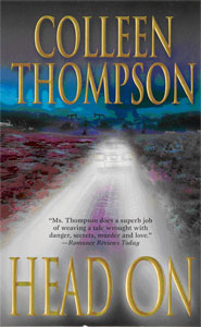 thompson-headon