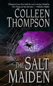 thompson-saltmaiden