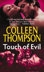 touch-of-evil[1]