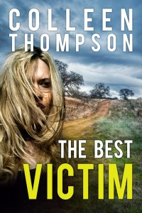 ColleenThompson_TheBestVictim_Front_Final